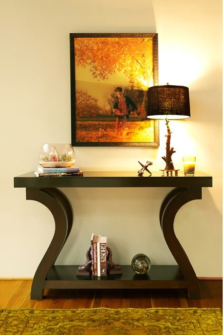 Feng Shui Tips – Create a Meaningful & Stylish Alter