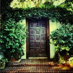 feng-shui-door-colors-jay-goldman-photo-kim-colwell-design
