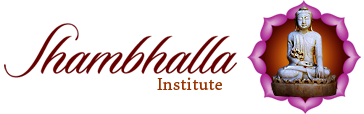 Shambhalla Institute