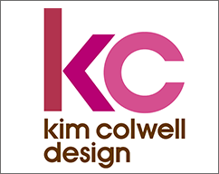Kim Colwell Interior Design