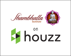 Shambhalla on Houzz