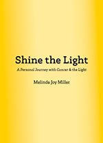 shine-the-light-book-cover-150